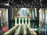 نادرطالب زاده:کارشناسان آمریکایی گفتندانفجار بیروت با پرتاب موشک نیمه هسته ای از