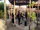 نی و دف مداحی بهشت زهرا ۹۱۲۱۸۹۷۷۴۲گروه پاییزمهربان خدمات و تشریفات مجالس