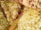 غار دربند رشی کهن ترین غار ایران