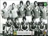 فوتبال یک مستند ملوان و محمد احمدزاده