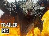 تریلر فیلم شکارچی هیولا - Monster Hunter 2020