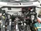 شبیه سازی سنسور دریچه گاز با دستگاه شرکت کارزان خودرو