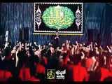 کربلایی محمود عیدانیان - شور ( ولوله ای شده تو قلب لشکر )