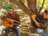 موزیک خاطره انگیز از عابد امیری پاییز1383