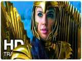 دانلود فیلم خارجی زن شگفت انگیز 2 wonder moman 2 | اکشن خارجی | گال گادوت