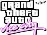 Grand Theft Auto [ VICE CITY ]