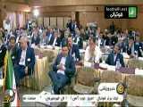 صحبت های پیشکسوتان فوتبال ایران درباره انتخاب رئیس جدید فدراسیون فوتبال