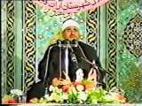 استاد سید متولی عبدالعال آران و بیدگل بهمن ۸۰