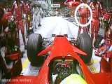 F1 2008 E16 Japanese Grand Prix - فرمول یک ژاپن مسابقه ۱۶ فصل ۲۰۰۸
