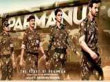 فیلم هندی اکشن - فیلم هندی جنگی دوبله فارسی - فیلم هندی جدید اکشن دوبله فارسی