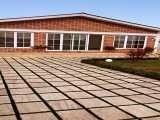 فروش ویلا جنگلی 300 متری در بنجکول نوشهر