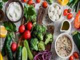 شاخصه های مهم تغذیه در افراد دچار آسیب نخاعی