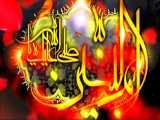 وفات حضرت ام البنین(س).ویژه3.