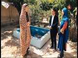 فیلم سینمایی کمدی ایرانی_اولین نمایش_فیلم ایرانی