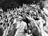 ده  10  حقیقت جالب از آدولف هیتلر | هیتلر واقعاً که بود؟!