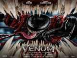 تیزر فیلم ونوم ۲ : بگذارید کارنیج بیاید ، منتشر شد.... (Venom 2)