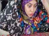 رستوران ایرانی و خارجی    کلیپ طنز    طنز خنده دار ایرانی    کلیپ شاد