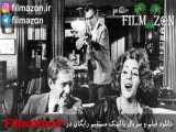 تریلر فیلم Who& 039;s Afraid of Virginia Woolf? 1966