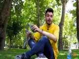 گیمبال موبایل ژیون Zhiyun-Tech Smooth-Q3