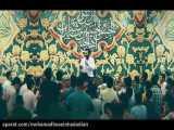محمد حسین حدادیان میلاد حضرت معصومه ۲۰ خرداد ۱۴۰۰ هیئت روضه الحسنین-فاطمه ایران