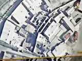 لحظه هدف قرار دادن تجمع نیروهای طالبان توسط نیروهای ارتش افغانستان