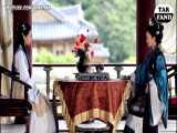 داستان کامل فیلم جنجالی یک گل یخ زده با بازی   سونگ جی هیو   بانو سویا